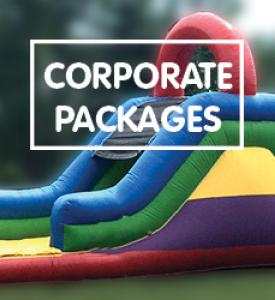 Corporate Packages Photo for Slider