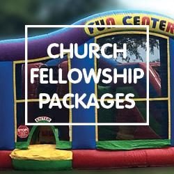 Church Fellowship Rotator Image